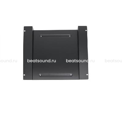 MACKIE DL1608 Rackmount Kit