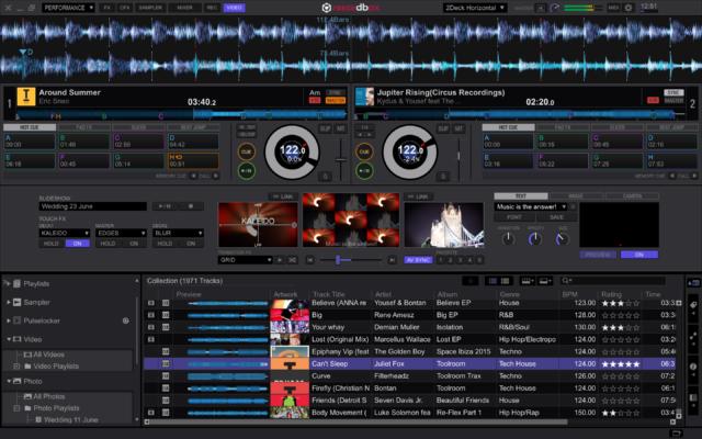 rekordbox-video-GUI_main-640x400