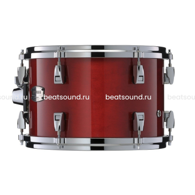 YAMAHA  AMB2218 RED AUTUMN бас-бочка