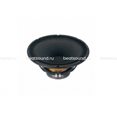 EighteenSound 15W500/8 динамик НЧ