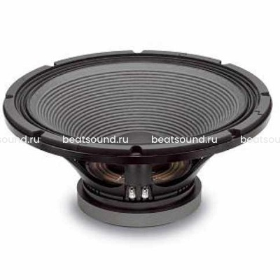 EighteenSound 18LW1400/4