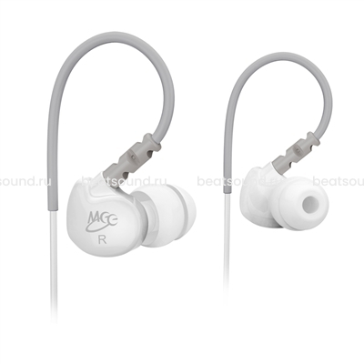 MEE audio M6-WT наушники