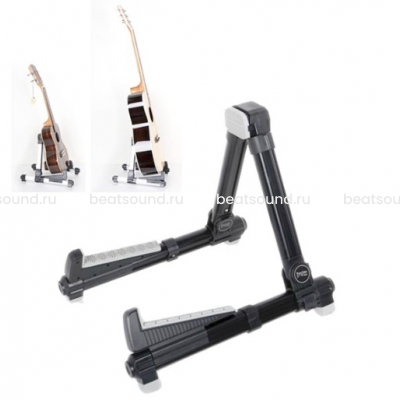 SOUNDLIGHTER PF-B30 Guitar stands