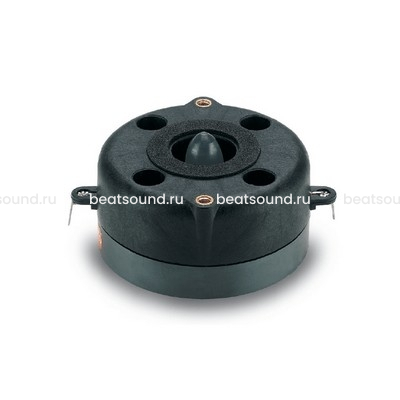 EighteenSound HD125