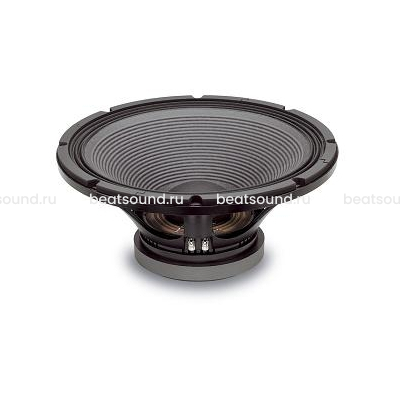 EighteenSound 18LW1400/8