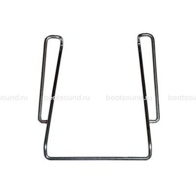 SENNHEISER Belt Clip EW100 EW300 EW500 G1 for body pack replaces 543655
