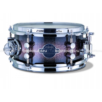 SONOR 17314835 SEF 11 1455 SDW 13036 Select Force малый барабан 14