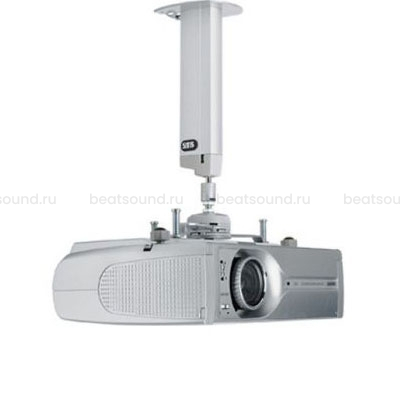 Projector CL F500 мм