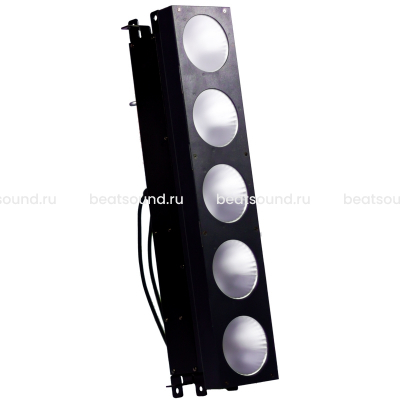 BS LIGHTING COBBAR 305