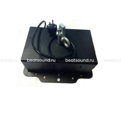 BS LIGHTING M-400 мотор-привод для шара 75-100 см