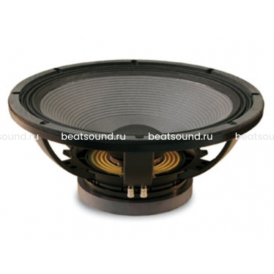 EighteenSound 18LW2400/8 динамик с расширенным НЧ