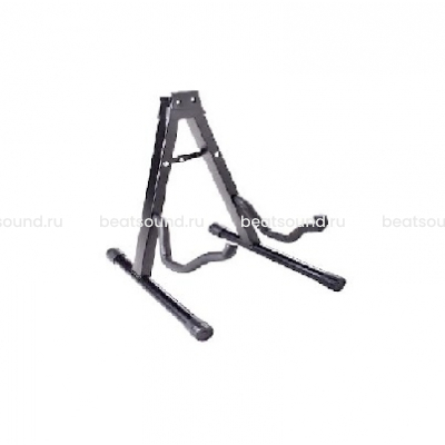 SOUNDLIGHTER PF-C10 Guitar stand