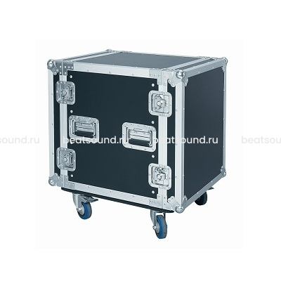 LIGHTKING Flight Case  кейс для LED-панелей