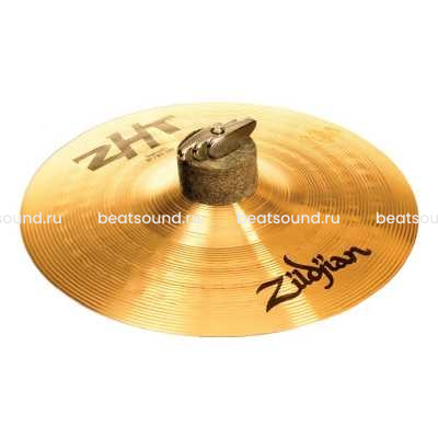 ZILDJIAN 10 ZHT China Splash