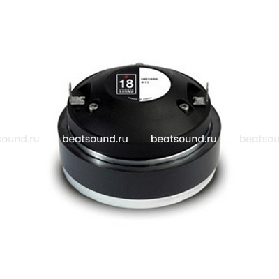 EighteenSound HD1030