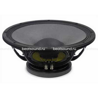 EighteenSound 15W750/4