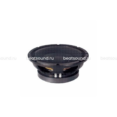 EighteenSound 12LW1400/8
