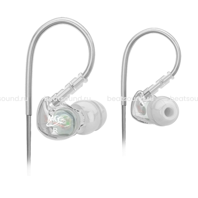 MEE audio M6-CL наушники