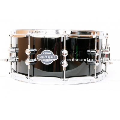 SONOR 17315040 SEF 11 1465 SDW 11234 Select Force малый барабан 14