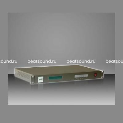 VISS LIGHTING VC-830A Led Video Control ?????????? & VISS LIGHTING VC-830A Led Video Control ?????????? :: ???????????? ...